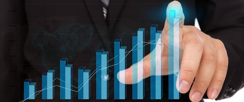 prodotti di qualità genuino vera qualità Affari di Borsa - Cosa è un' IPO? Conviene acquistare azioni ...