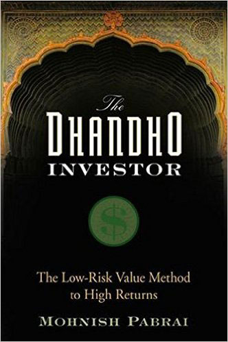 The Dhando Investor